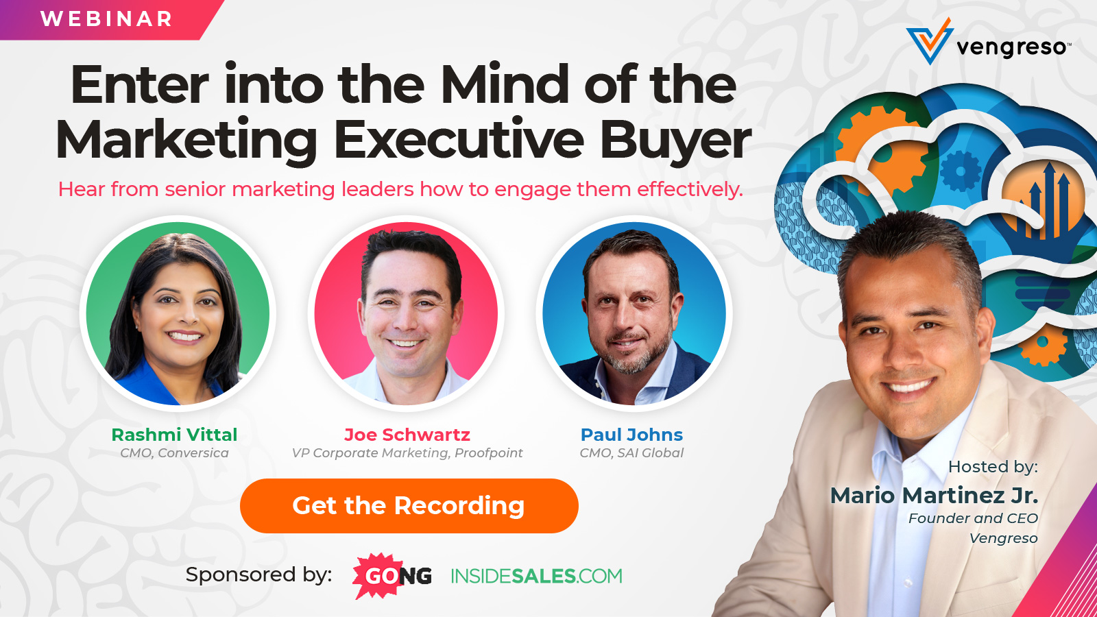 Enter-into-the-Mind-of-the-Executive-Marketing-Buyer-1600x900-4-recording