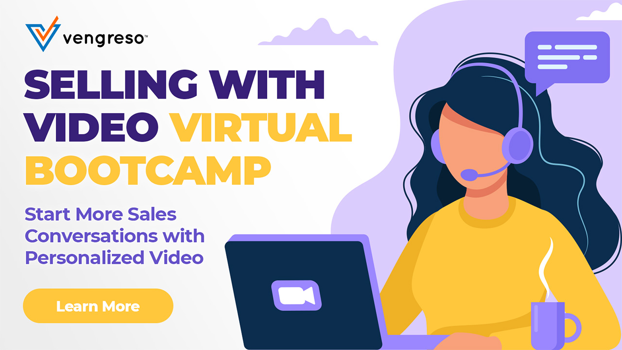 Selling-with-Video-Virtual-Bootcamp-CTA-1280x720-v1