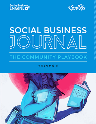 Branded Community Playbook